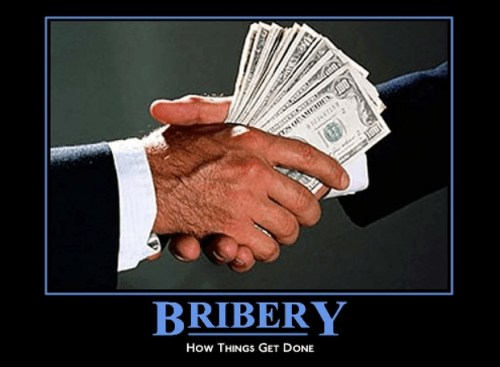 http://clockworkconservative.files.wordpress.com/2011/10/bribery.jpg?w=500&amph=367