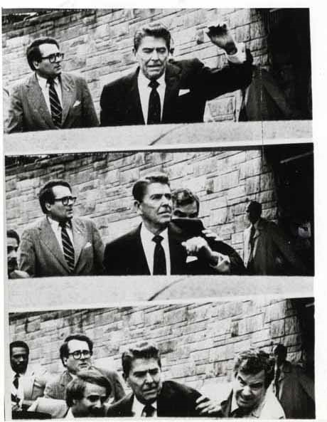 hinkley assassination attempt on ronald reagan