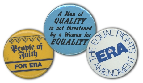 pass the ERA buttons